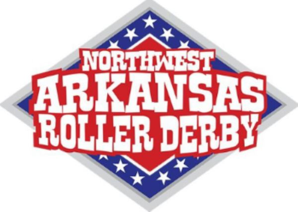 NWA Roller Derby vs Rock Town Roller Derby