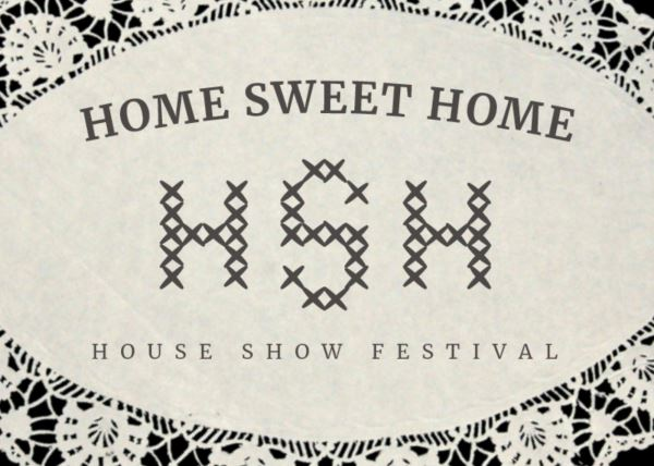 Home Sweet Home Fest