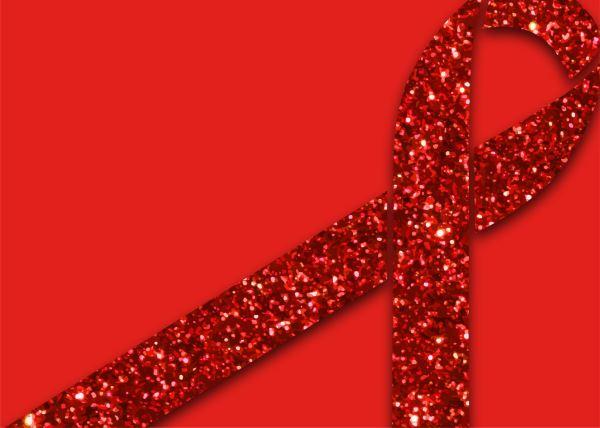 World AIDS Day Drag Brunch