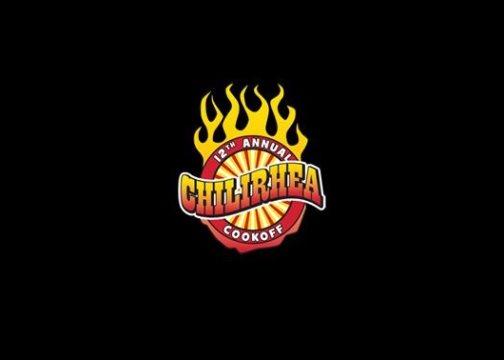 12th Annual Chilirhea