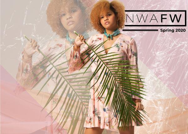 Friday | NWA Fashion Week Spring 2020