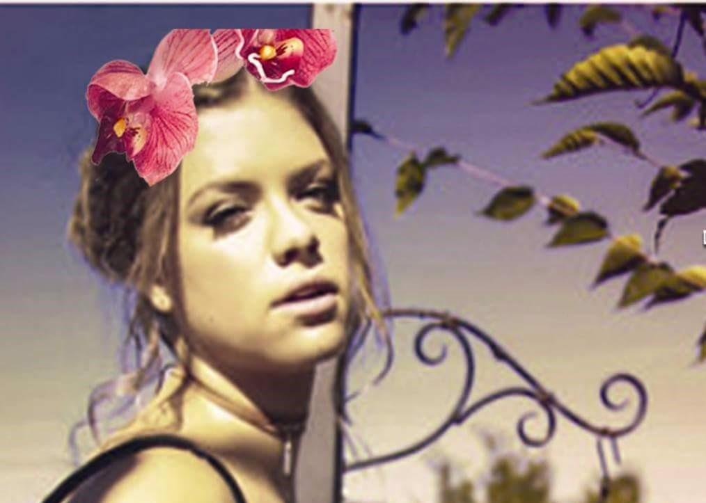 Charlotte Leigh