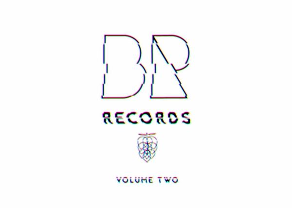 BR Records Volume 2 Release Party