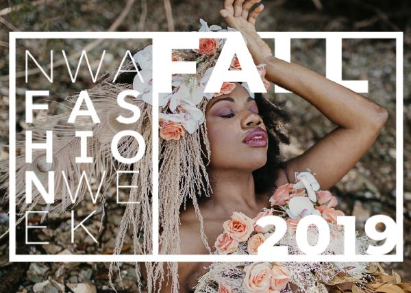 Fri | NWA Fashion Week Fall 2019
