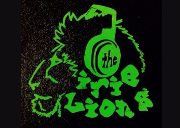 Irie Lions with Special Guests Cadillac Jackson and Henry + The Invisibles