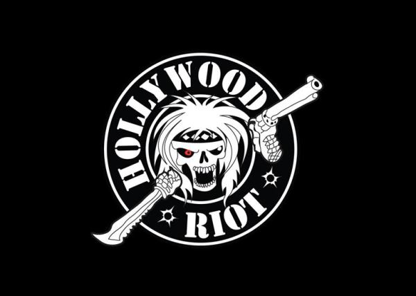 Hollywood Riot Returns to the Meteor