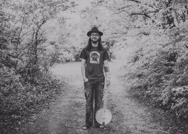 Caleb Ryan Martin with Special Guests Townhouse Fire, Josh Mullen, +3 More