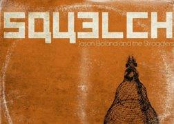 Jason Boland & The Stragglers with John D Hale