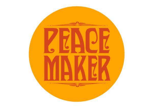 6th Annual Peacemaker Music Festival