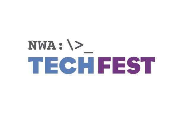 NWA TechFest 2019