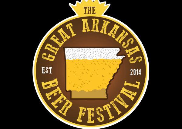 2019 Great Arkansas Beer Festival