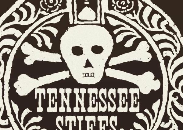 Tennessee Stiffs w/ Special Guests Melody Pond and The Silver Lining