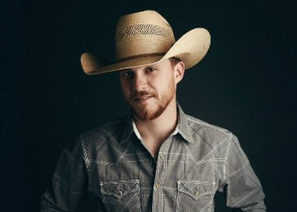 Cody Johnson and Friends in Little Rock