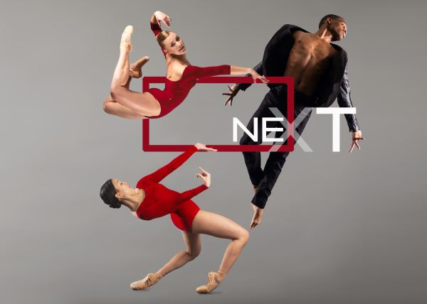 NWA Ballet Theatre