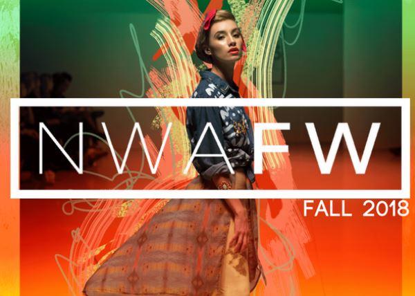 Thu | NWA Fashion Week Fall 2018