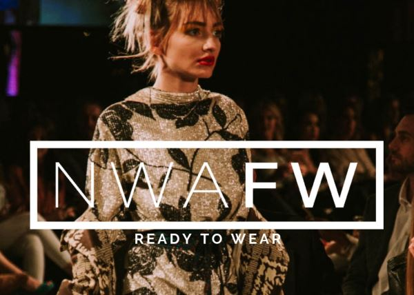 NWAFW x Ready To Wear