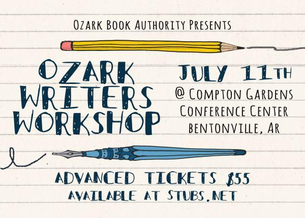 Ozark Writers Workshop