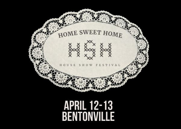 Home Sweet Home Festival