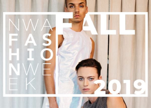 Sat | NWA Fashion Week Fall 2019