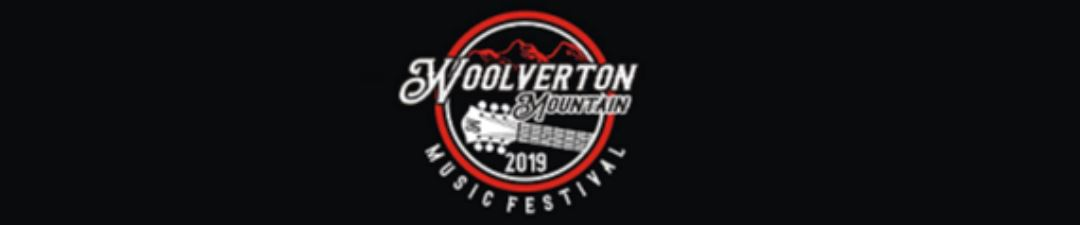 Woolverton Mountain Music Festival