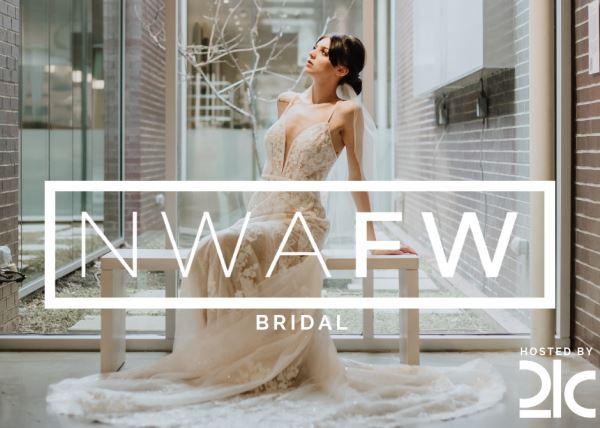 NWAFW x Bridal