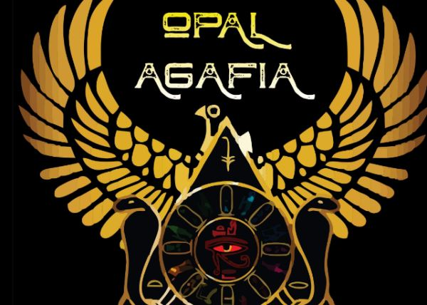 Opal Agafia