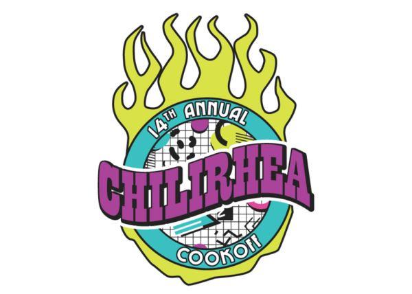14th Annual Chilirhea