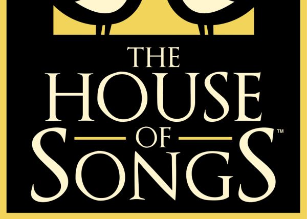 The House of Songs Songwriter Summit (Americana/Folk/Roots)